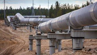 Белоруссия начала транспортировку 80 тысяч тонн  грязной  нефти обратно в РФ