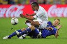 Договорные футбольные матчи - миф?
