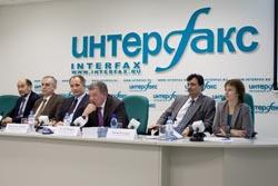 Московский экономический форум изменит ситуацию  в РФ