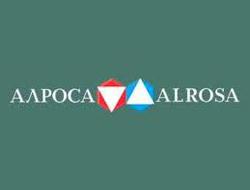 Якутия готова продать свою часть  Алроса