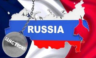 Немецкий эксперт заявил о несгибаемости экономики России под санкциями