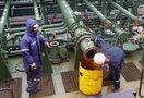 Россия закормит японцев газом