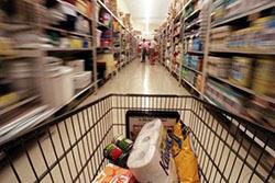 ФАС просит у ретейлеров список  замороженных  товаров
