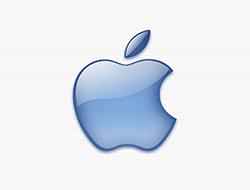 Китайцы опередили Apple с iPhone 5