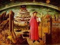 Самые хладнокровные налоги Средневековья