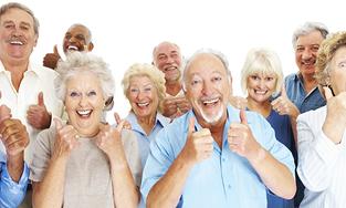 В России уменьшилось число работающих пенсионеров