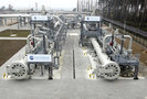 Турция прекрасно знает о поставках нефти ИГИЛ - Путин