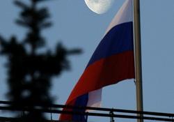Кризис ЕС - шанс для рывка России?