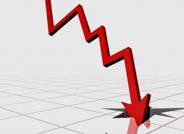 Рост ВВП в РФ замедлился в мае до 0,2%