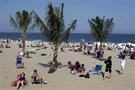 В России примут закон о внутреннем туризме