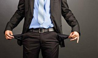 Эксперты: компании в России массово становятся банкротами