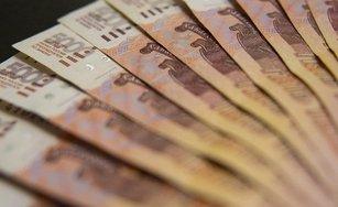 ФНС заявила о росте налоговой нагрузки на компании