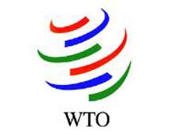 Россия вступит в ВТО в декабре