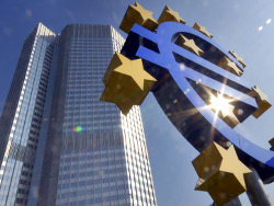 Две страны ЕС не подписали Бюджетный пакт