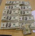 Forex Club: доллар пытается укрепиться