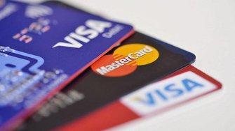 Размер среднего лимита по кредитным картам вырос на 10,4% за год