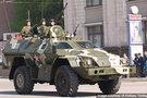 Украина жалуется на СП Daimler-КАМАЗ