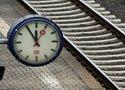Duty free осядут на вокзалах