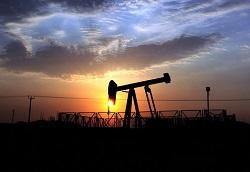 Цена нефти с примесью сирийского конфликта