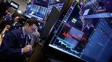 Порванная в клочья  экономика России превращается в столп надежности