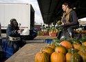Прикрыться аграриями от ВТО