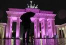 Германия зовет иммигрантов на пару лет