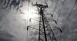 Алексей Белогорьев: Беларусь намерена добиться независимости в электроэнергетике