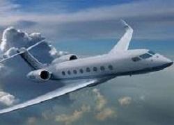 Камчатка скоро наладит авиасообщение с Японией