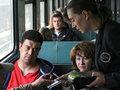 Пассажиры электричек заплатят за милиционеров