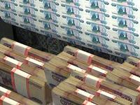 Сбербанк выдает в день порядка 24 тыс. кредитов