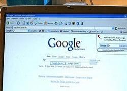 Google обвинили в нечистоплотности