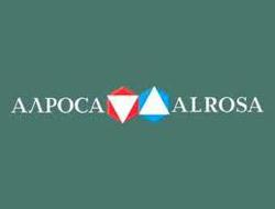 Алроса  может провести IPO в России
