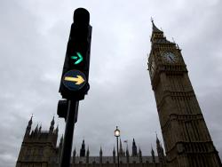 Два экономических зла Великобритании
