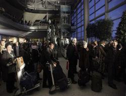 Финансовые проблемы  Ланта-тур вояж  затронут тысячи туристов