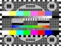 Конец привычному вещанию российского ТВ