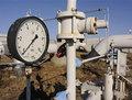 Северный поток  несет риски  Газпрому