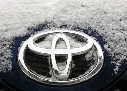Дело тонкое: Владивосток соберет Toyota Prado