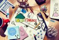 Что нужно знать о финансах 20-летним