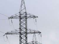 В ряде регионов России введены соцнормы электроэнергии
