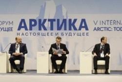 Мурманская область открывает ворота в европейское Заполярье