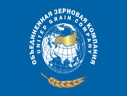 Государственная   Объединенная зерновая компания  войдет в  Сумму ?