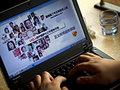 Реклама в соцсетях переживает  золотой век