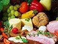 Виктор Семенов: Будущий урожай овощей будет намного дороже