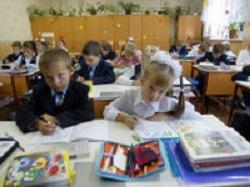 Систему образования совершенствуют в Воронежской области