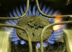 Прибалты будут закупать у Польши российский газ, но дороже