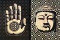 Инструкция к жизни от буддийских монахов