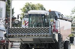Индекс производства сельскохозяйственной продукции на Дону вырос почти на 125 процентов
