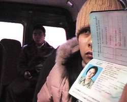 Власти Приморья занялись проблемами мигрантов