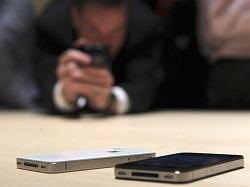 Мобильные приложения - новая страсть россиян