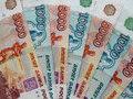 Евразийский союз: борьба за рубль